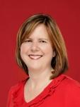 Gloria Rand SEO Copywriter Social Media Consultant