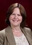Gloria Rand - SEO Copywriter & Social Media Consultant
