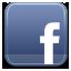 Gloria Rand's Facebook Fan Page