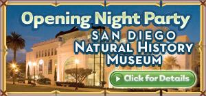 San Diego History Museum
