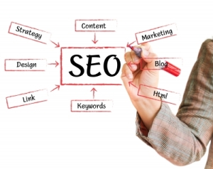 SEO value and blog comments