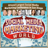 Why I'm Attending Social Media Marketing World