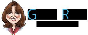 Gloria Rand 2013 logo